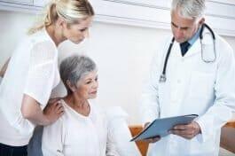 """עו""""ד נעמי קויפמן ניב I תביעות רשלנות רפואית I רשלנות רפואית באי הסכמה מדעת"""