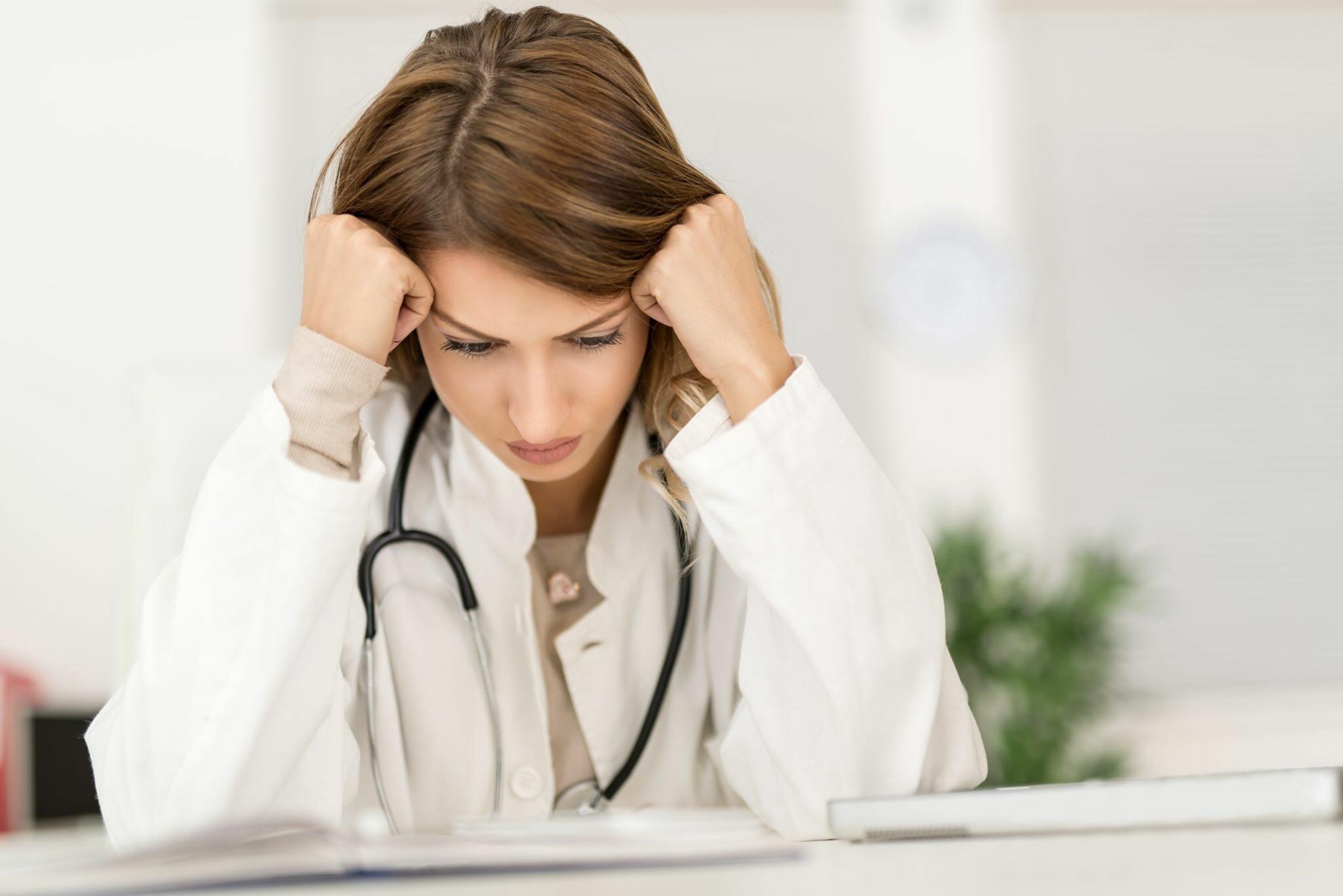 """רשלנות רפואית במחלת הסרטן ואונקולוגיה I עו""""ד נעמי קויפמן ניב I רשלנות רפואית"""