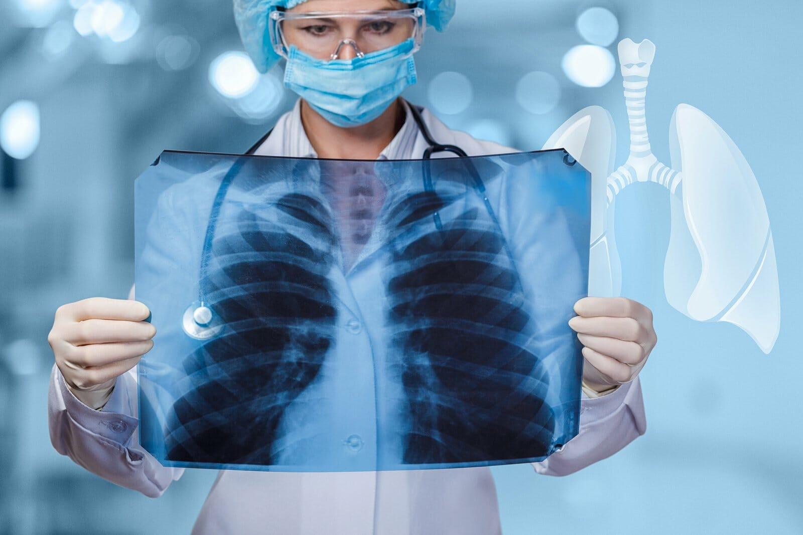 """עו""""ד נעמי קויפמן ניב I תביעות רשלנות רפואית I רשלנות רפואית בניתוח"""