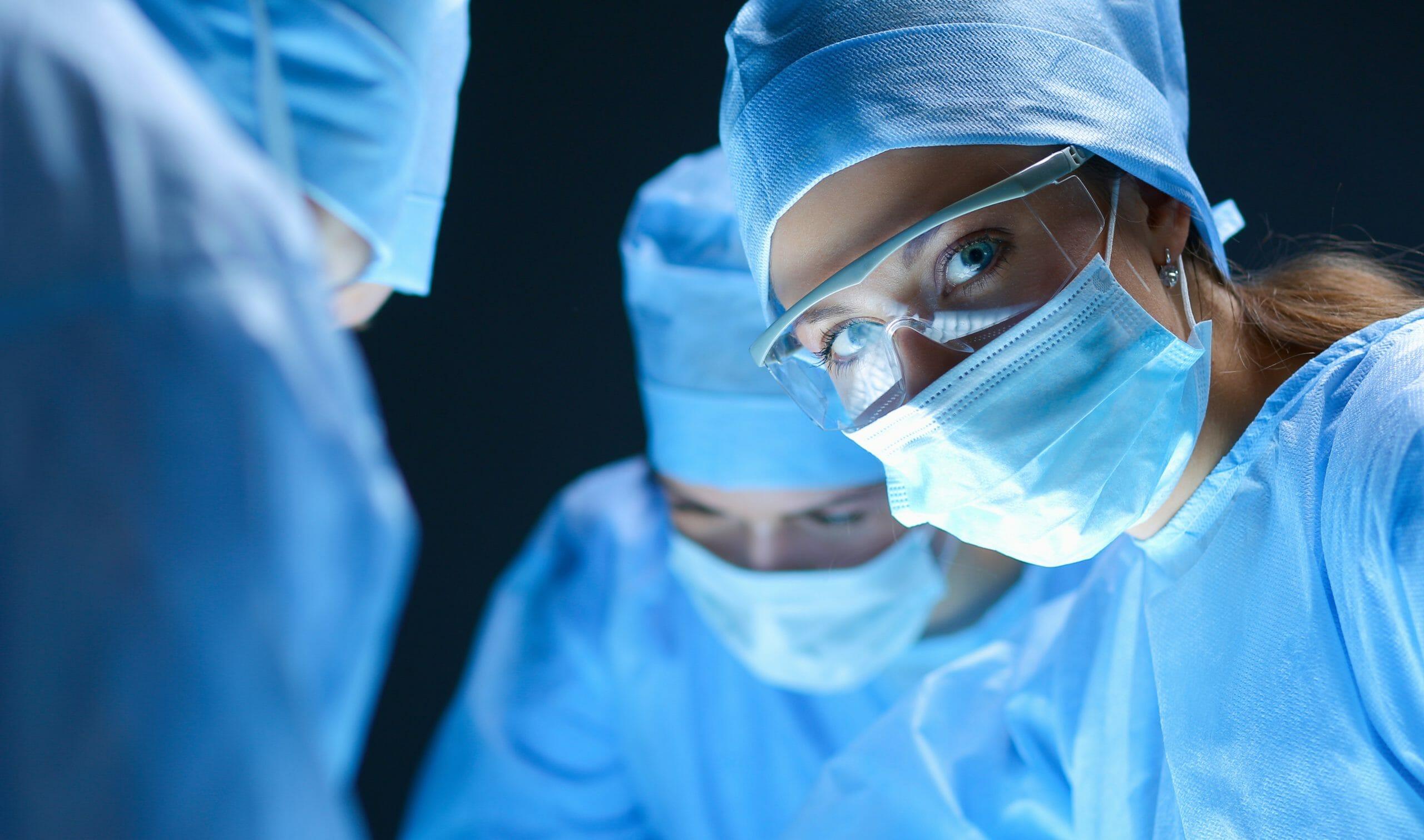 """רשלנות רפואית בניתוח I עו""""ד נעמי קויפמן ניב I רשלנות רפואית"""