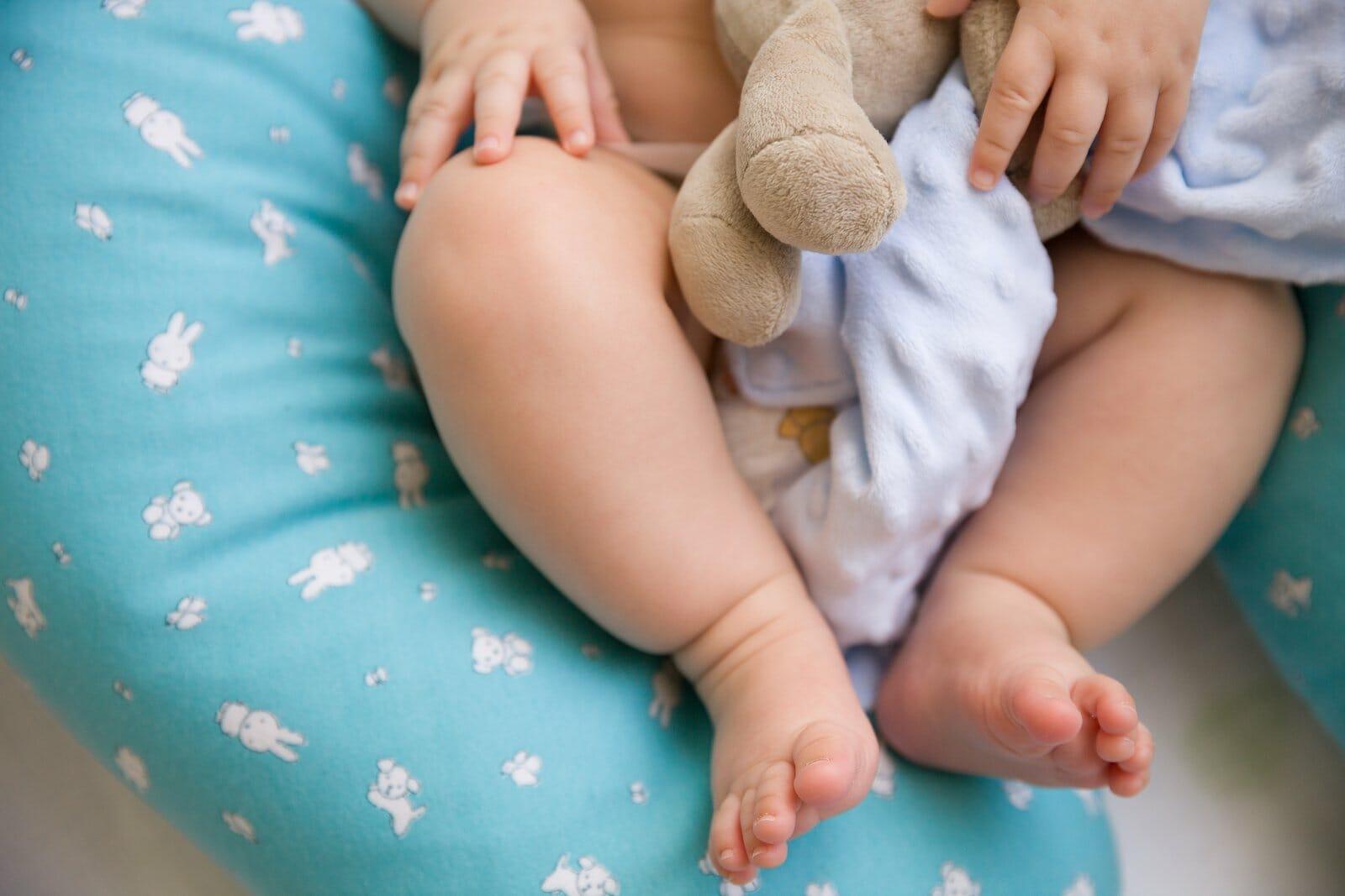 """עו""""ד נעמי קויפמן ניב I תביעות רשלנות רפואית I רשלנות רפואית בלידה"""