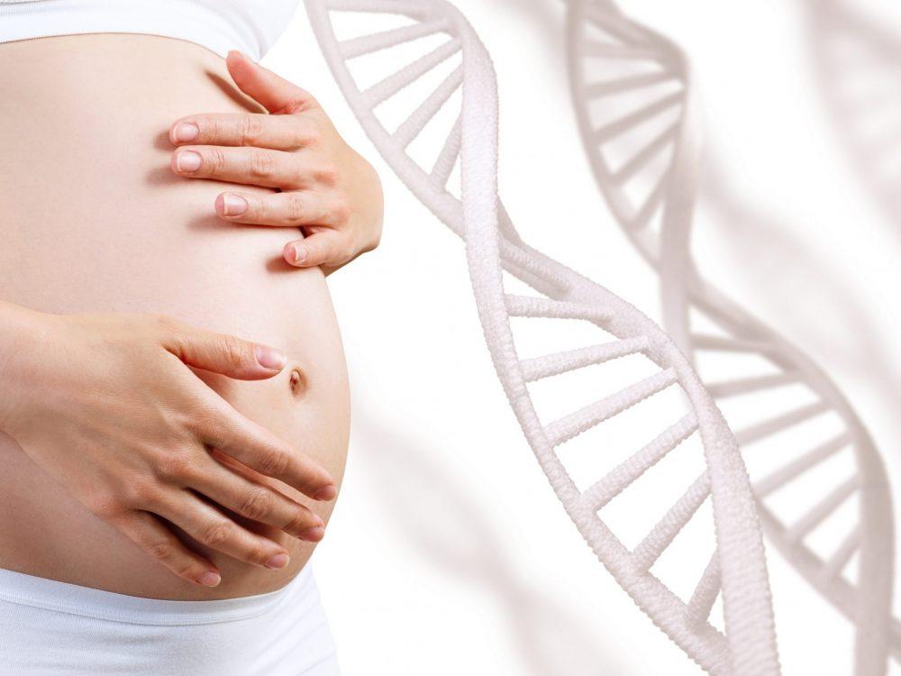 רשלנות רפואית בהולדה בעוולה I עו
