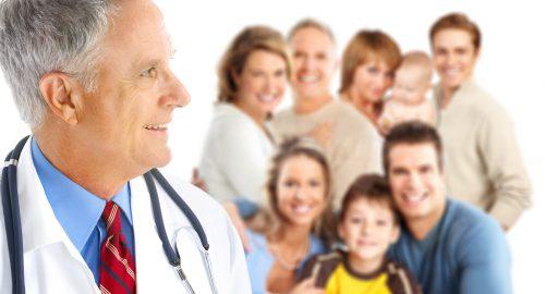 רשלנות רפואית ברפואת משפחה I עו