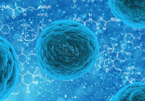 רשלנות רפואית במחלת הסרטן ואונקולוגיה I עו